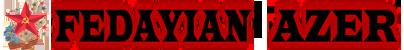 FEDAYI.AZAR